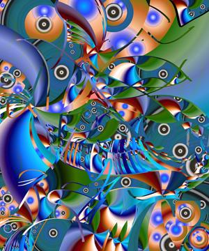 fish-fiesta2lmindsights.jpg